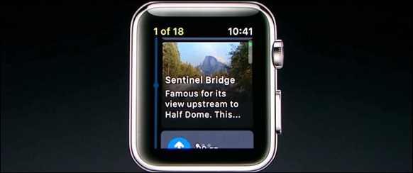 3-applewatch-hiking