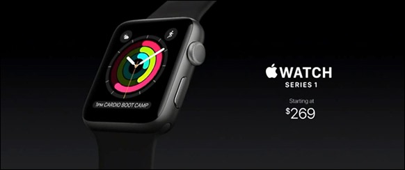 3-applewatch-series1