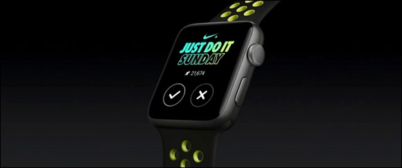 30-applewatch-nike
