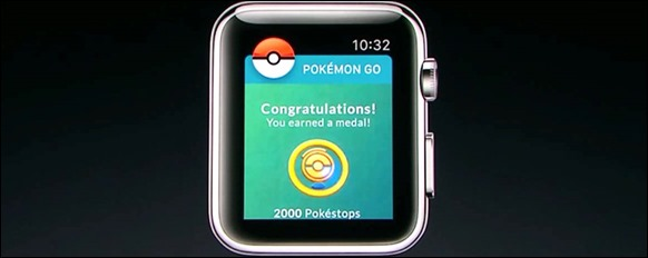 31-applewatch-pokemongo-get-medal