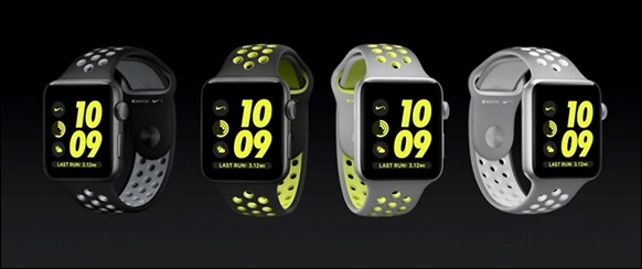 32-applewatch-nike