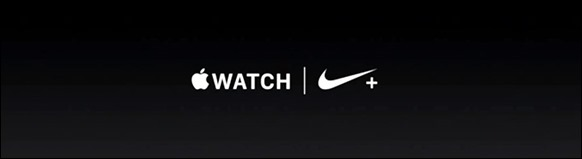 33-applewatch-nike