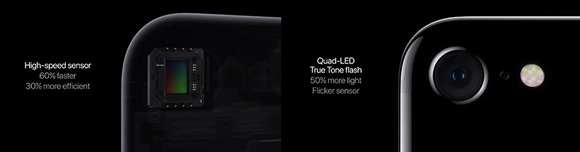 34-iphone7-camera-quad-led-ture-tone-flash-50-per-more-light-flicker-sensor