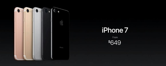 38-iphone7-price