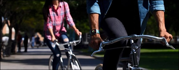 4-applewatch-cycle