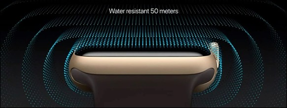4-applewatch-water-resistant-50-meters