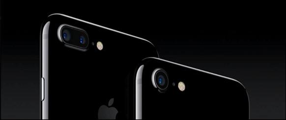 4-iphone7-camera-