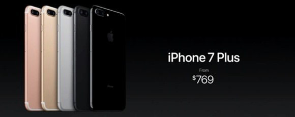 40-iphone7-plus-price