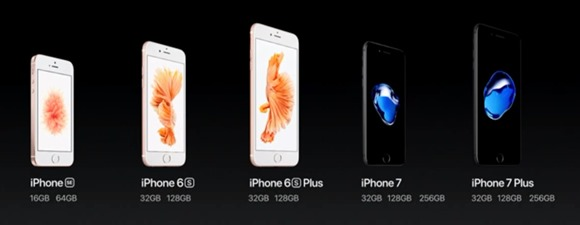 42-iphone-lineup