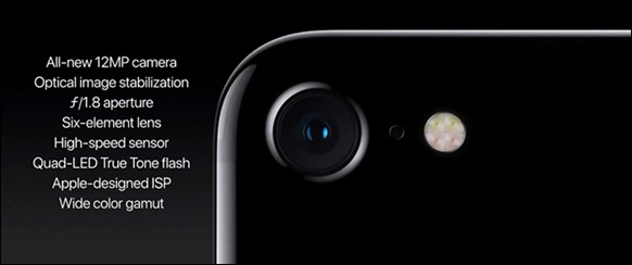 45-iphone7-camera-total-spec