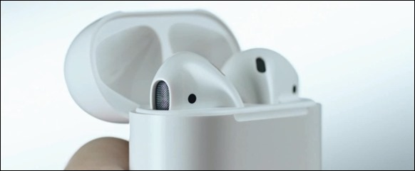 49-iphone7-airpods