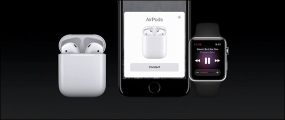 56-iphone7-airpods-applewatch