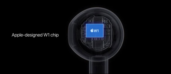 59-airpods-apple-designed-w1-chip