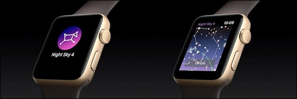 63-applewatch-nightsky
