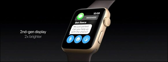 64-applewatch-display
