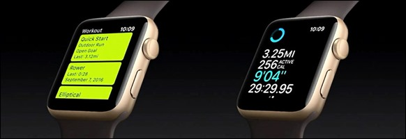 68-applewatch-gps