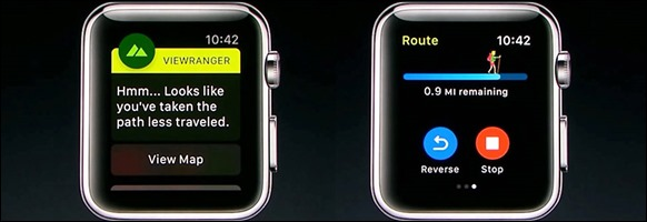 7-applewatch-hiking