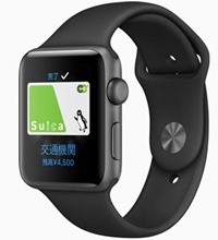 apple-pay-applewatch