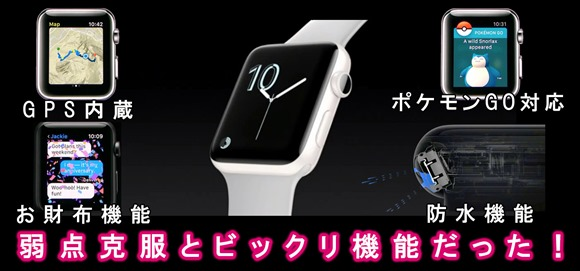 e-applewatch2