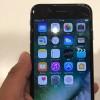 【体験レビュー】iPhone7と7 Plusの評価はどう?(使い心地・外観・性能・評価)