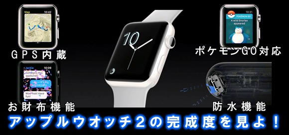 t-applewatch-2