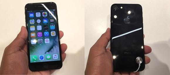 1-iphone7-iphone7-plus