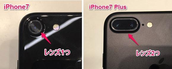 2-iphone7-iphone7-plus-camera-2