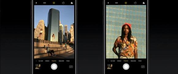 2-iphone7-plus-camera-1x-10x