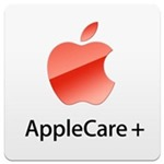 applecare-plus-iphone_thumb