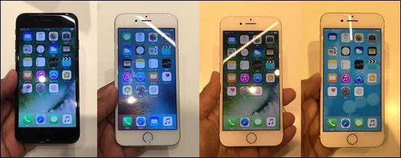 iphone7-plus-4-color