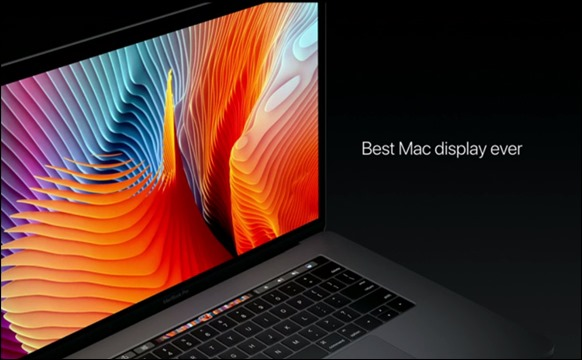 1-macbookpro-gooddisplay