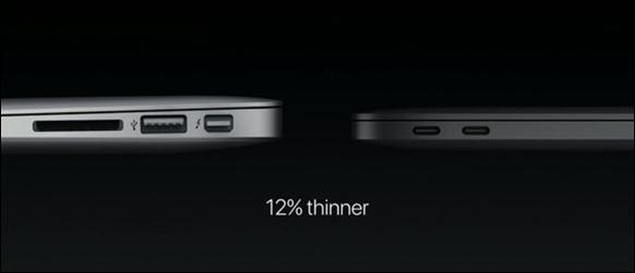 10-macbookpro-tiny