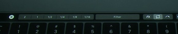 10-macbookpro-touchbar-filter