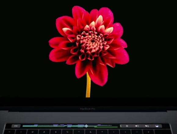 10-macbookpro-touchbar-finalcut-locate