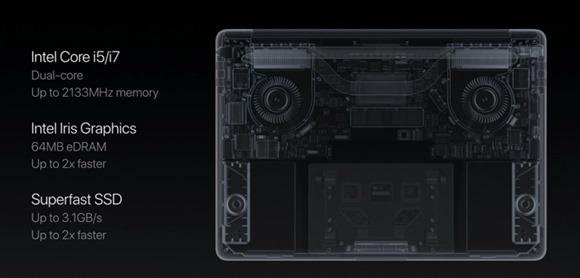 11-macbookpro-spec