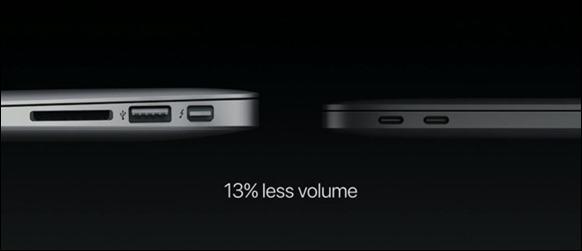 11-macbookpro-tiny