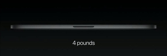 11-macbookpro-weight