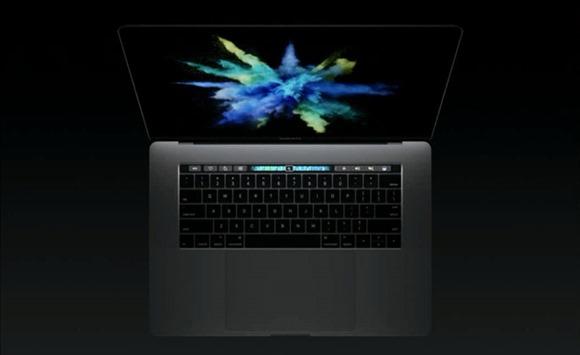 12-macbookpro-touchbar