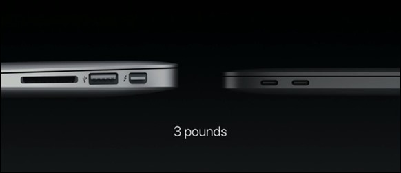 12-macbookpro-weight-light