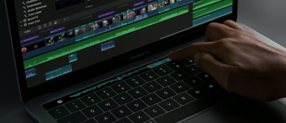 14-macbookpro-imovie-rocation