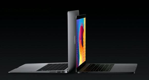 14-macbookpro-slim