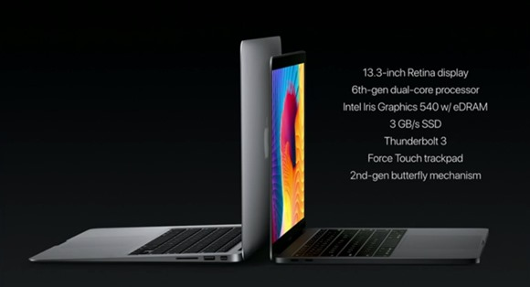 15-macbookpro-good-spec