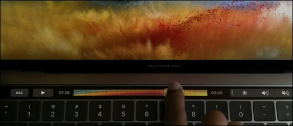 15-macbookpro-movie-rocation