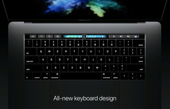 15-macbookpro-newkeyboard-design