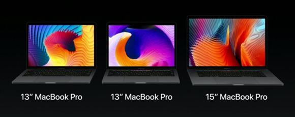 16-macbookpro-lineup