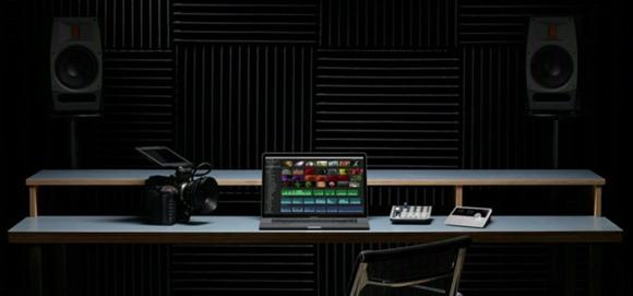 16-macbookpro-studio