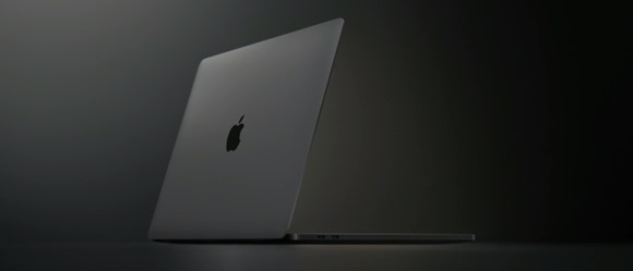 17-macbookpro-back-design