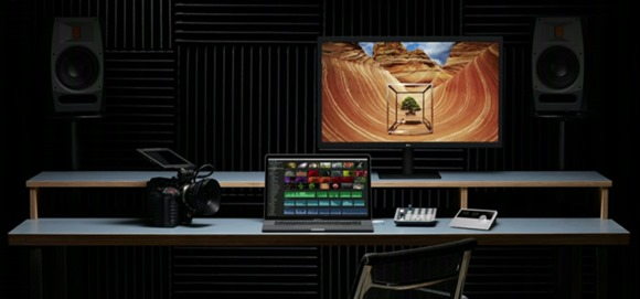 17-macbookpro-studio