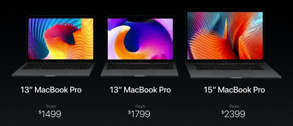 18-macbookpro-lineup-price