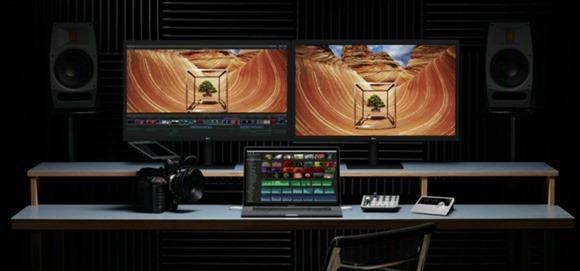 18-macbookpro-studio